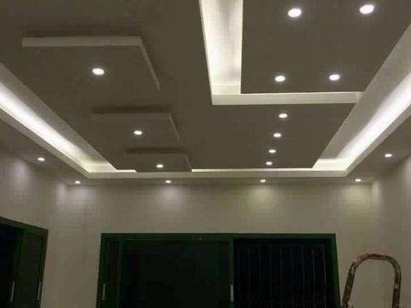 peinture_staff-decor-plafond-enduire-dalle-corniche-et-tout-decor_1