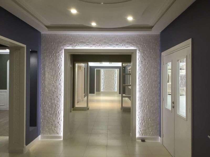 peinture_staff-decor-murs-enduire-dalle-corniche-et-tout-decor_2