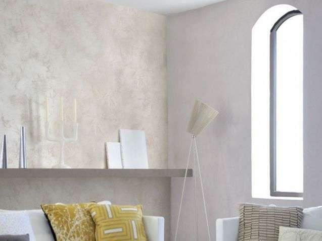 peinture_sablage_beton-salon