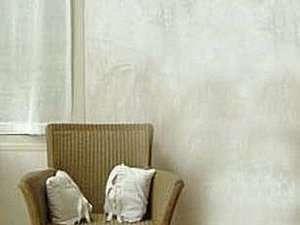 peinture_enduits_chaux_decoratif_decoratif_interieur