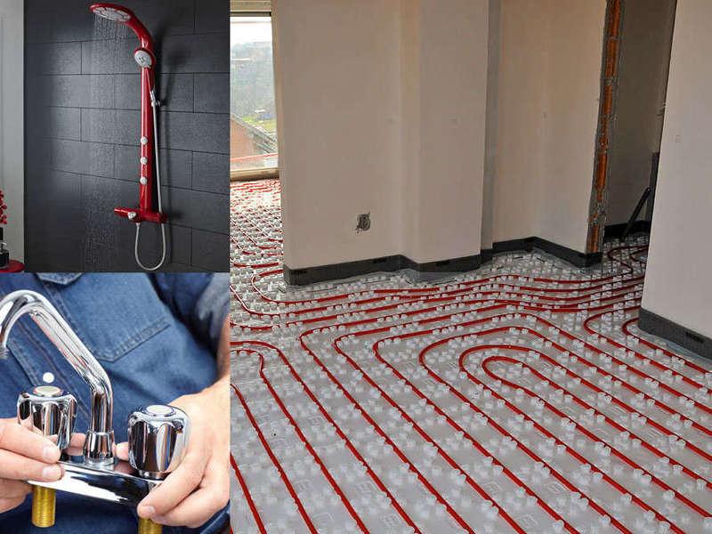 site_installat__cuive_soudure3_plombier-installation-sanitaire_5