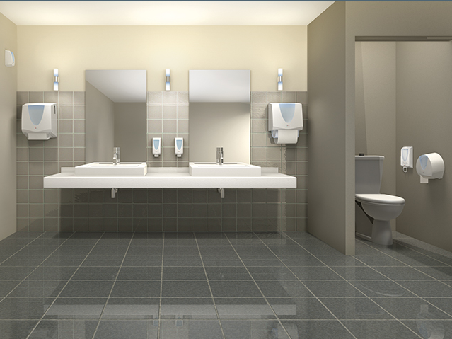 site_internet_baignoire_douche3_guillaume-echeveste-sanitaires-31-ikrv1_1_