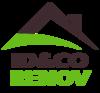 Bienvenue sur le site de Idecorenov