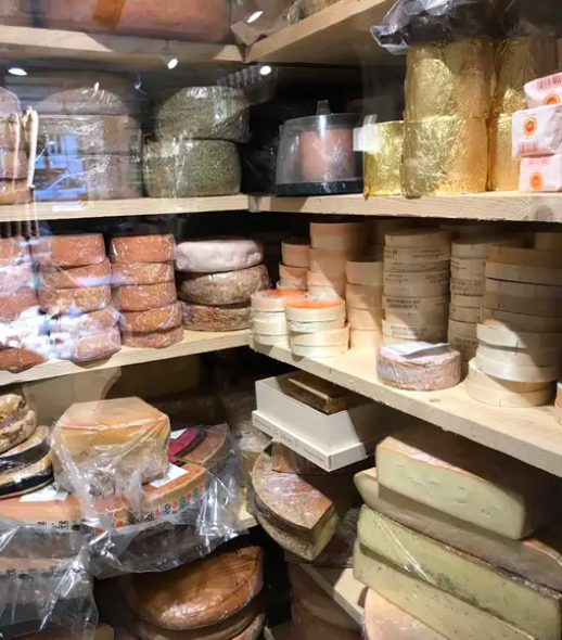 view_of_the_cheese_aging_closet