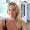 Mélanie Delefortrie, sophrologue à Aix-en-Provence