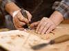 MCB Mézières, charpentier à Quercamps (62380)