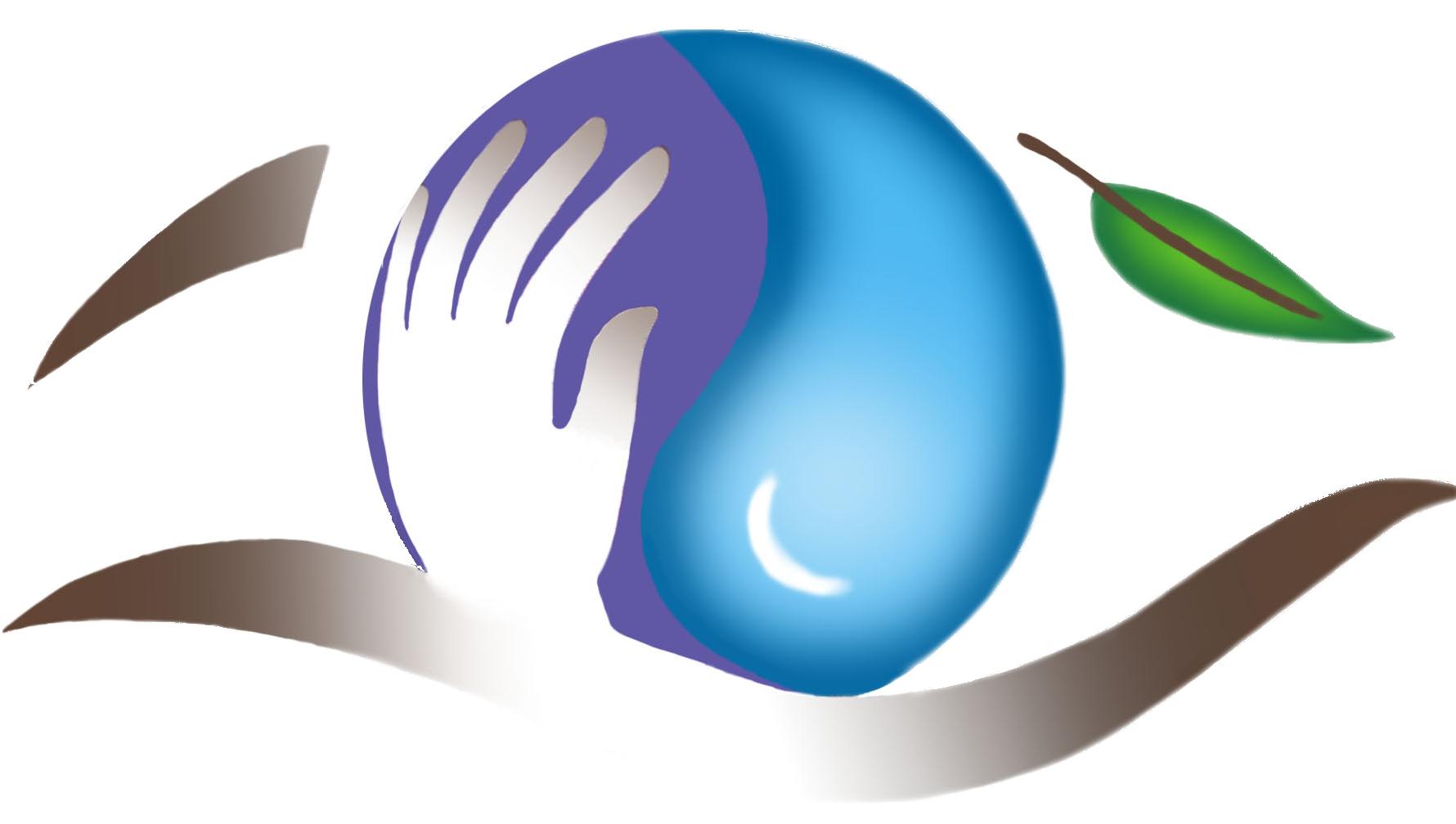 lydie deganis naturopathe logo