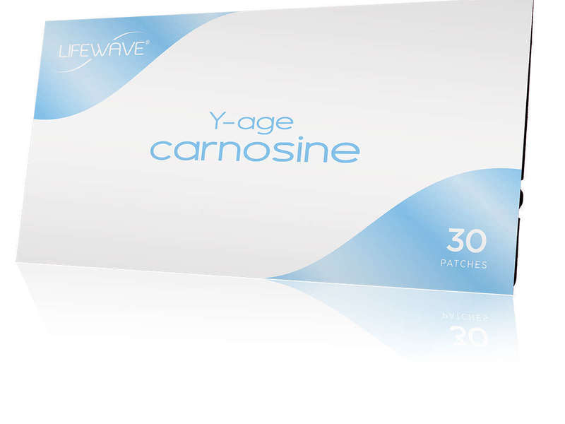 lw_product_shot_carnosine_eu