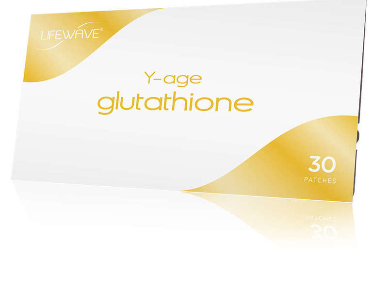 lw_product_shot_gluathione_eu