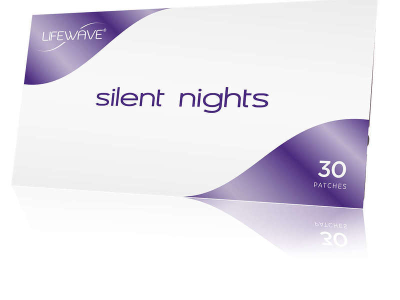 lw_product_shot_silent_nights_eu