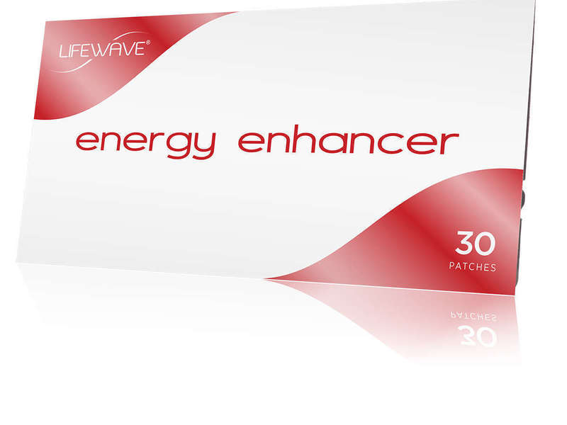 lw_product_shot_energy_enhancer_eu