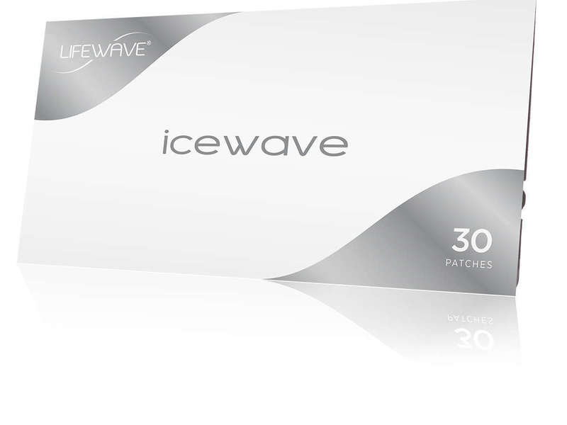 lw_product_shot_icewave_eu