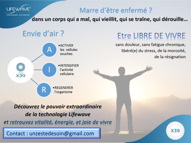 libre_de_vivrelw1