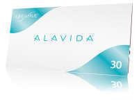 alavida_sleeve_eu_200x200
