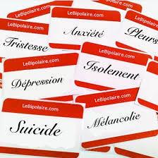 L'INTESTIN influence notre humeur
