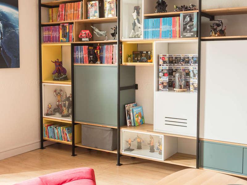 decoralie-concept-architecture-la-rochelle_hd-720200924-4170564-1g56una