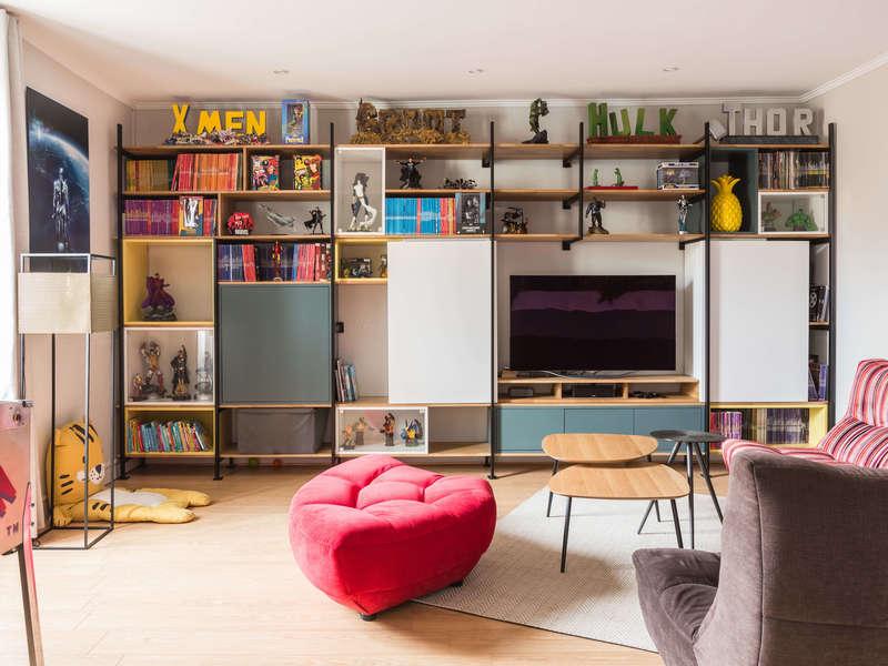 decoralie-concept-architecture-la-rochelle_hd-220200924-4170564-savanp