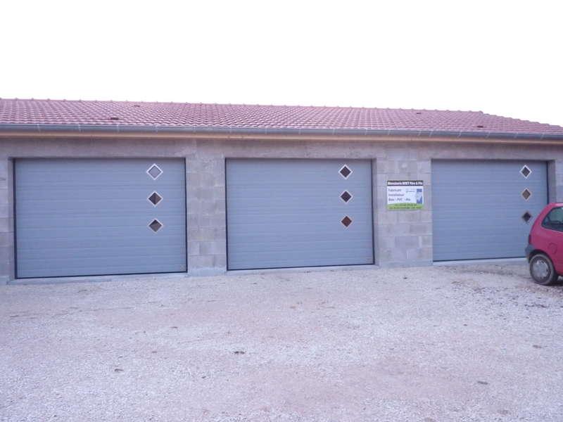 portes_garages_038__2_