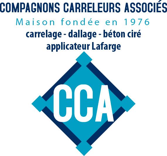 Logocca