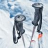 Réservation de location de matériel de ski