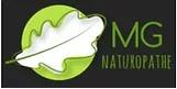 Naturopathe Paris 11ème Santé Forme Bien-être