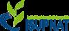 Logo-isupnat