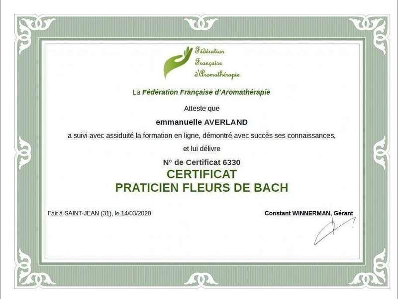 certif_fleurs_de_bach20200403-2443139-vp9oii
