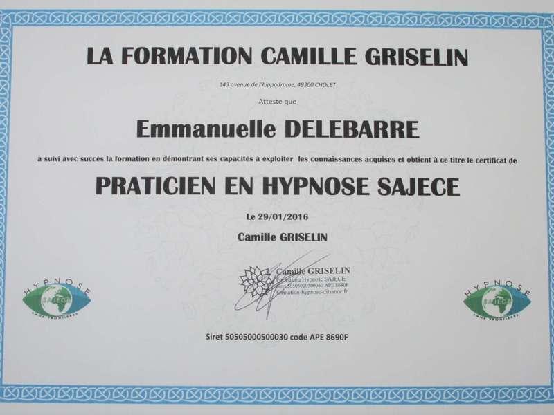 emmanuelle_averland_p_hypnose_sajece