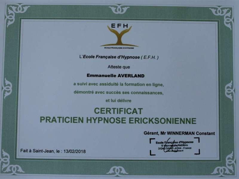 emmanuelle_averland_praticien_hypnose_erycksonienne