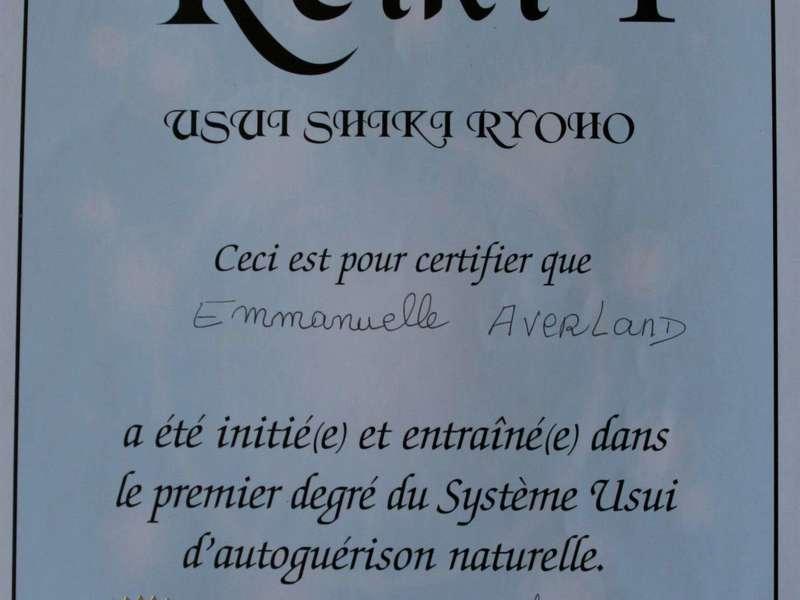emmanuelle_averland_reiki_1