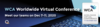 QUALITAIR&SEA is attending the WCA Virtual Conference 2020