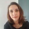 Christelle Etchebarne, thérapeute énergéticien à Bailly-Romainvilliers