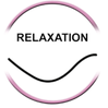 luxoponcture relaxation