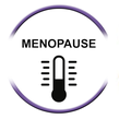 luxoponcture menopause