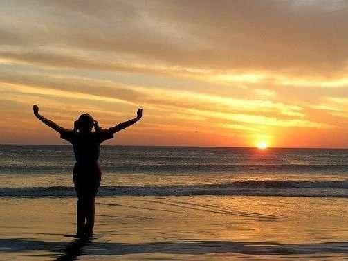 Cabinet Ter'happy Zen, Psychothérapeute - Hypnose Audenge