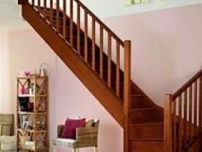 mini_123605_escaliers_escaliers_en_bois_choisa118820210211-2908440-1k3ylka
