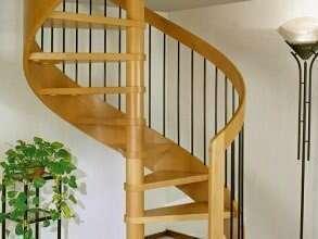 mini_escalier_colimacon_marche_bois_64552_175a118820210211-2908440-15hqjwk