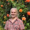 Philippe Fouchard, thérapeute énergéticien à Vendôme