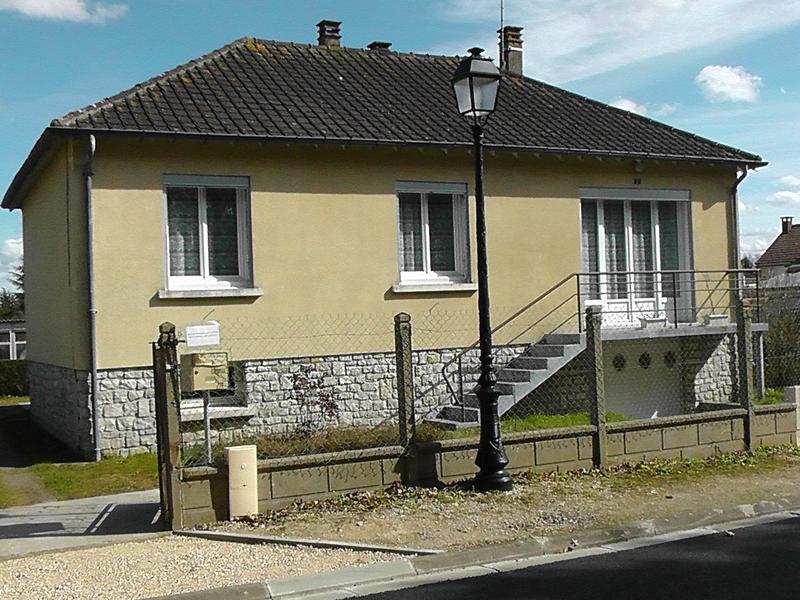 maison_chaumont_co_te__rue
