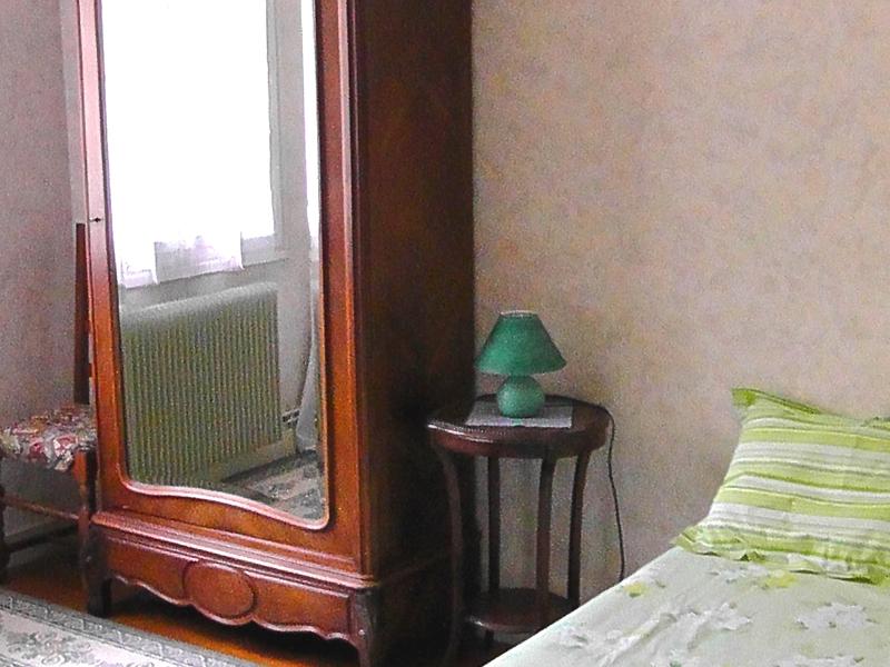 chambre2_a_