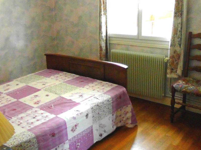 chambre1_b_