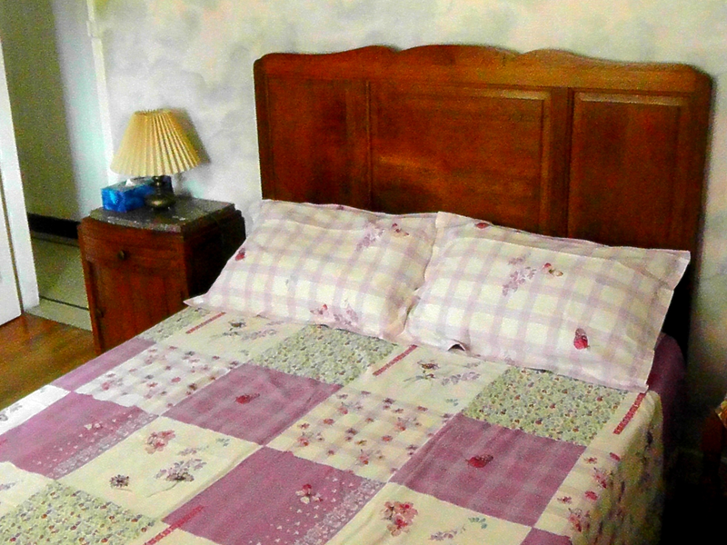 chambre1_a_