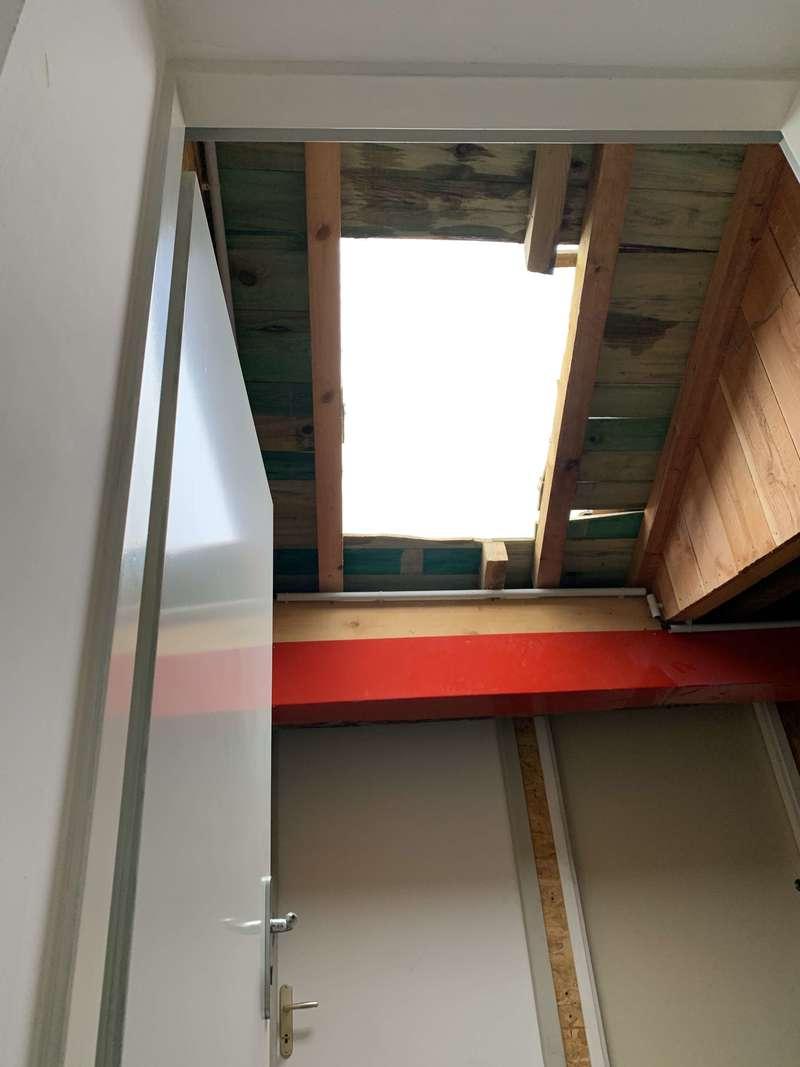 Stahl rénovation Couvreur, Rénovation à Talence