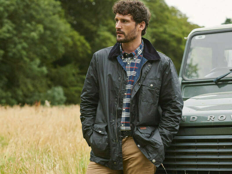 barbour_pavier_wax_mwx1787ny51__barbour_barton_coolmax_shirt_msh4885ny91___2_