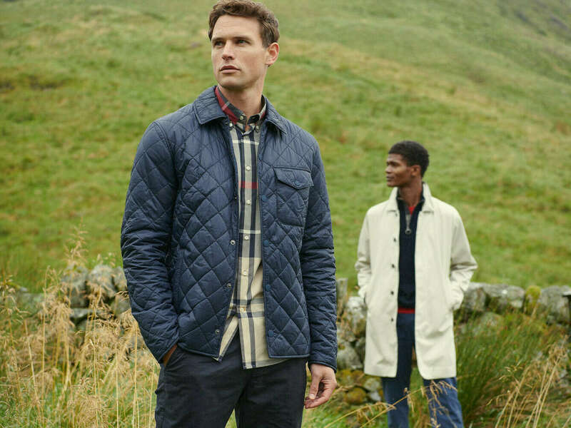 barbour_rokig_jacket_mwb0856st11___barbour_tain_half_zip_mkn1234ny51__barbour_tartan_12_tailored_shirt_msh4895st51__barbour_tember_quilt_mqu1258ny71__4_