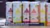 Habitus drink : des boissons sucrées qui intègrent les vertus naturelles des plantes