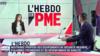 Hebdo des PME samedi 16 février