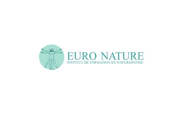 euronature20200129-1737703-1d2oih4
