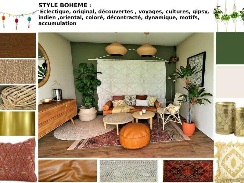 style_boheme