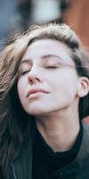 Danièle CHABALIER, Gestalt à Feurs